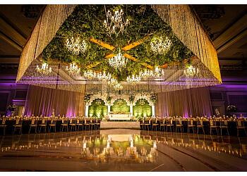 Columbus event management company B3 Event Management LLC