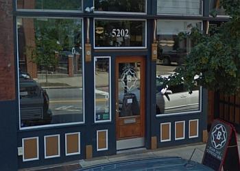 B52 Cafe
