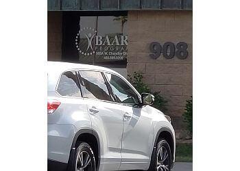 Chandler addiction treatment center BAART Programs
