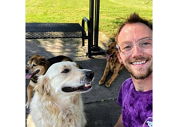 Jacksonville dog walker BAD TO THE BONE PET CARE