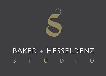 Tucson interior designer BAKER HESSELDENZ STUDIO