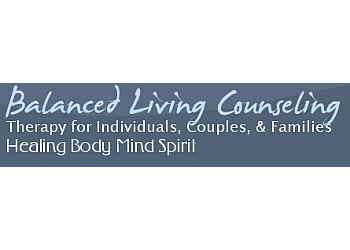 Modesto hypnotherapy BALANCED LIVING COUNSELING