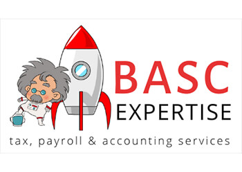 Gilbert accounting firm BASC Expertise