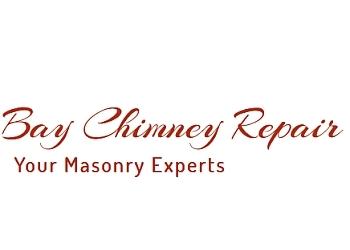 Milwaukee chimney sweep BAY CHIMNEY REPAIR