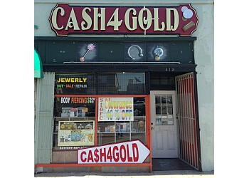 Long Beach pawn shop BBG Pawn Shop (Ca$h4gold)