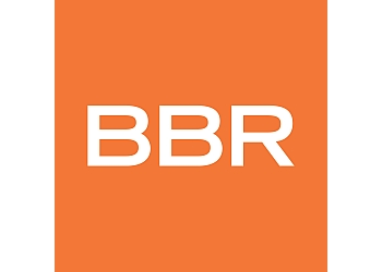 Lafayette advertising agency BBR