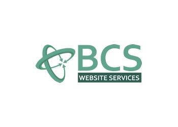 Richmond web designer BCS Website Services