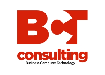 Fresno it service BCT Consulting, Inc.