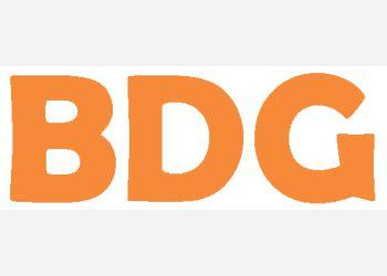 Reno web designer BDG Web Design