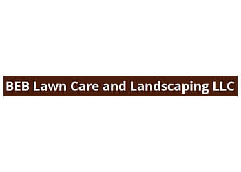 Mesquite lawn care service BEB Lawn Care and Landscaping LLC