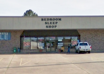 Shreveport mattress store BEDROOM SLEEP SHOPS