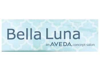 Aurora spa BELLA LUNA