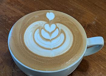 Bellevue cafe BELLDEN CAFE
