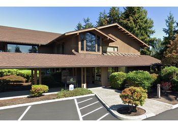 Bellevue sleep clinic BEL-RED SLEEP DIAGNOSTIC CENTER