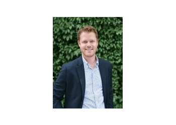 Fort Collins real estate agent  BENJAMIN EMSLIE