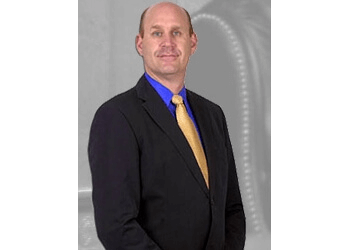 Cape Coral medical malpractice lawyer BERKE LAW FIRM, P.A.
