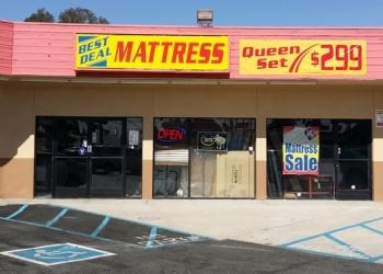 3 Best Mattress Stores In San Bernardino Ca Expert