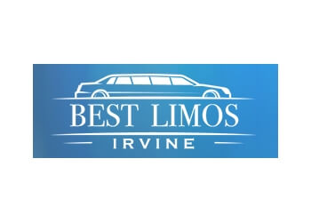 Irvine limo service BEST LIMOS