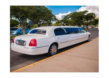 Pasadena limo service BEST PASADENA LIMO
