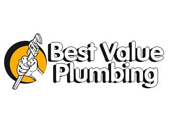 Lubbock plumber BEST VALUE PLUMBING