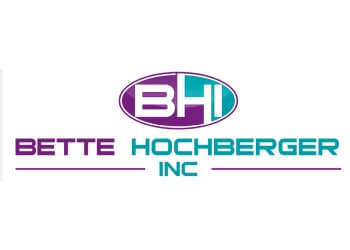 Hollywood accounting firm Bette Hochberger Inc.