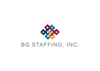 Austin staffing agency BG Staffing, Inc.