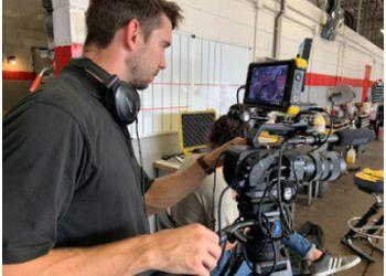 Cleveland videographer BG Video, LLC