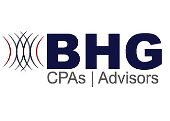 Louisville accounting firm BHG CPAs and Advisors