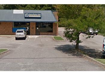 Chesapeake addiction treatment center BHG Chesapeake Treatment Center