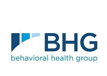 Springfield addiction treatment center BHG Springfield Treatment Center