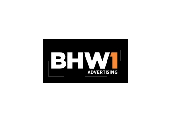 Spokane advertising agency BHW1