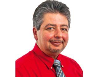 Clarksville primary care physician BILL GRABENSTEIN, MD