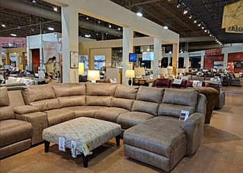 3 Best Furniture Stores in Milwaukee, WI - Expert Recommendations