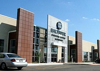 Milwaukee furniture store BILTRITE Furniture