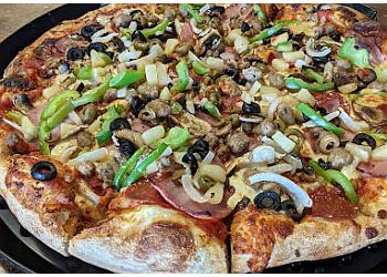 Corpus Christi pizza place B&J's Pizza