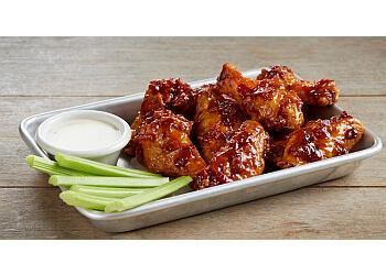 Arlington american restaurant BJ's Restaurant & Brewhouse