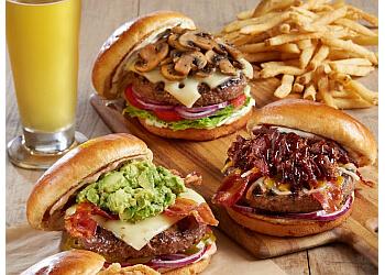 San Bernardino american restaurant BJ's Restaurant & Brewhouse