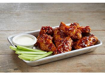 Stockton american cuisine BJ's Restaurant & Brewhouse