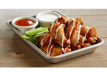 Torrance american restaurant BJ's Restaurant & Brewhouse