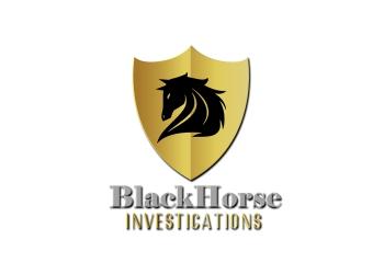 Tucson private investigation service  BLACKHORSE INVESTIGATIONS, LLC