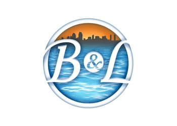 Chula Vista accounting firm B&L Accounting Services LLC.