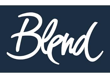 Springfield videographer BLEND