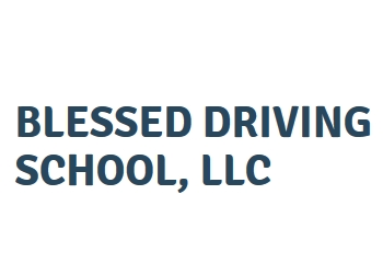 Richmond driving school BLESSED DRIVING SCHOOL, LLC.