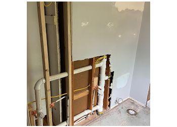 Peoria plumber BL Plumbing, LLC