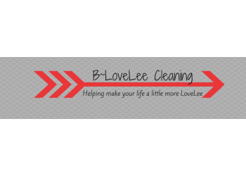 Eugene house cleaning service B~LoveLee Cleaning