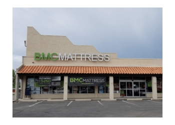 Tucson mattress store BMC Mattress