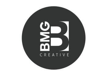Coral Springs advertising agency BMG Creative