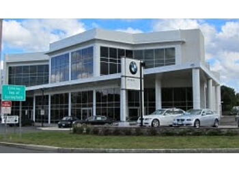 Best Rated Car Dealerships Springfield Mo