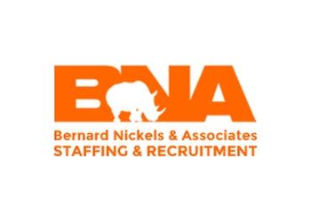 New York staffing agency BNA Staffing