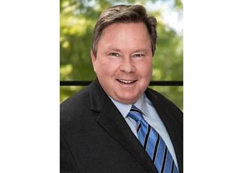 McKinney real estate lawyer BOB GARREY